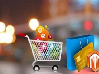E-Ticaret Yapmak İstiyorum, Ücretsiz Hangi E-Ticaret Yazılımını Tercih Etmeliyim?