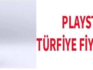 PlayStation 5'in Türkiye fiyatı belli oldu: İşte PS5 fiyatı ve donanımı ile ilgili tüm detaylar
