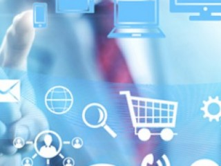 Sağlık Firmaları ve Dijital Dönüşüm