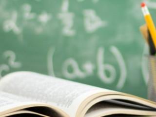 Eğitimde Moda: Özel Eğitim Sektörü
