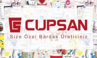Cupsan