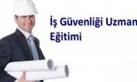 İzmir İSG