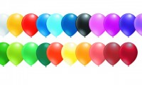 Balon Dükkanı