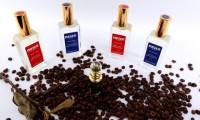 Erkek Bayan parfümleri