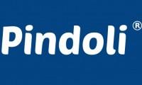 Pindoli, Türkiye'nin Mutluluk Anahtarı
