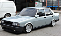 Ford Opel