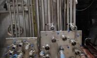 fabrika imalatı