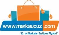 Marka Ucuz Logo