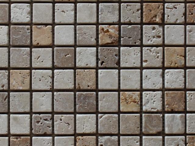 eskitme mozaik çeşitleri