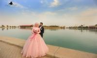 Urfa Düğün Fotoğrafçısı Nişan Töreni
