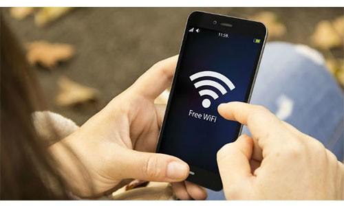 Kablosuz Ağ Kullanırken Nelere Dikkat Etmeliyiz?