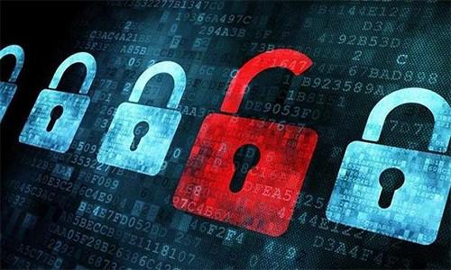 Ağ Cihazlarının Güvenlik ayarları