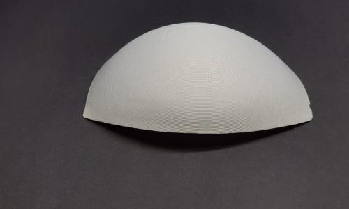 Göğüs kabı cup