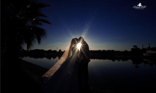 Diyarbakır Düğün Fotoğrafçısı
