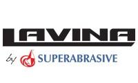 Lavina.com.tr açıldı