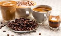 En Çok Bilinen Kahve Çeşitleri