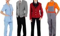 Personeli Kıyafetleri Sitemiz Yayına Girdi