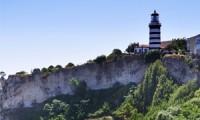 Şile Gezi Rotası – Doğal ve Tarihi Güzellikler