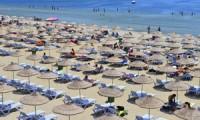 Tertemiz ve Eğlenceli Şile Plajları