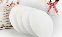Sütyen Kup Ne Demek ve Ne İşe Yarar?