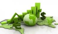 Kredi Hizmetleri Almak için Doğru Adres Kredi Banka
