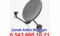 Ankara Akyurt Timurhan Mahallesi Uyducu Uydu Çanak Anten Çanaksız Uydu Duvara TV Montaj Güvenlik Kamerası 0 543 660 10 21