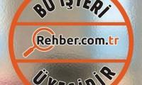 Web sitesi tasarımında kampanya
