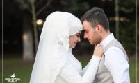 Düğün Fotoğrafçısı, Profesyonel en iyi düğün fotoğrafçısı