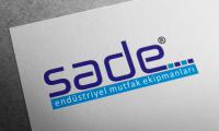 Logo, Marka Tescil Nedir
