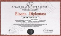 Diploma Tercüme Hizmetleri