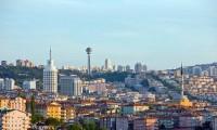 Ankara Gezi Rehberi ve Gezilecek Yerler