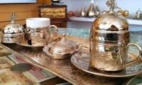 Trabzon - Tarihi Bakırcılar Çarsısı
