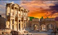 İzmir Kültür Portalı