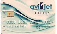 Yepyeni hem de yerli online özel jet kiralama platformu