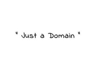 DomainBir