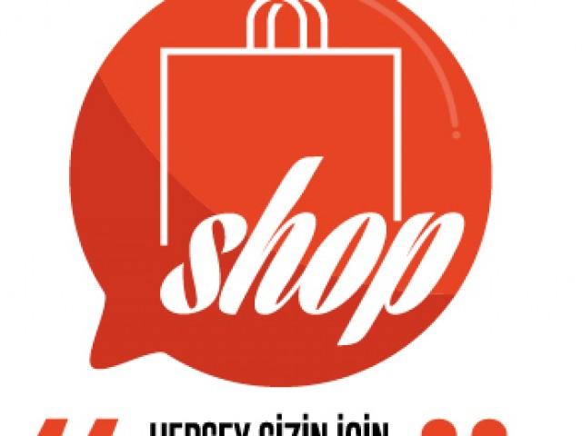 SHOP Alışveriş ve Bilişim