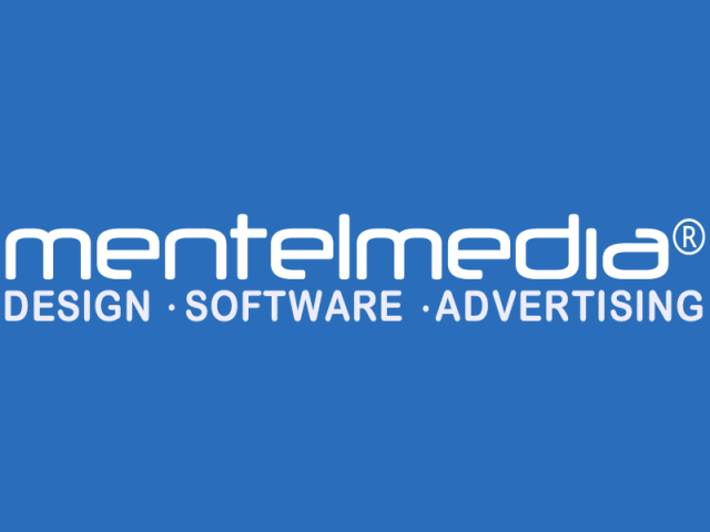 MENTELMEDIA CREATIVE TECHNOLOGY
