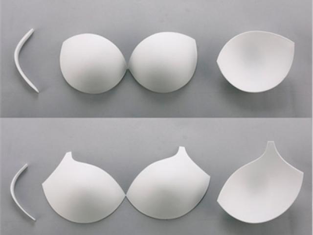 Dalteks  Cups  glop cups ve vatka üretimi