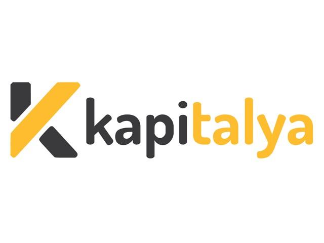 Kapitalya Otomatik Kapı, Bariyer, Otomatik Kepenk ve Otopark Sistemleri