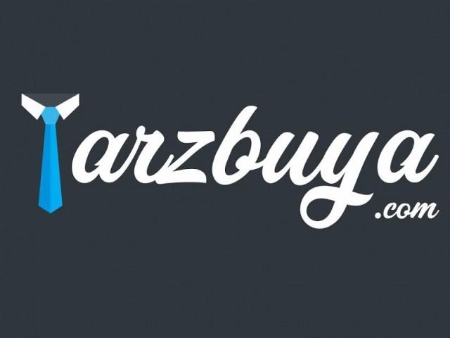 Tarzbuya