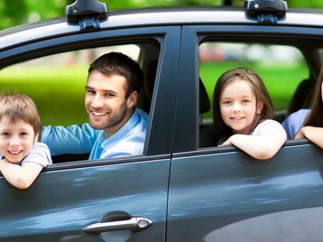 Arabacini - Araba Karşılaştırma Sitesi