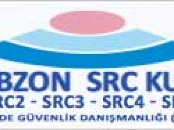 Trabzon SRC