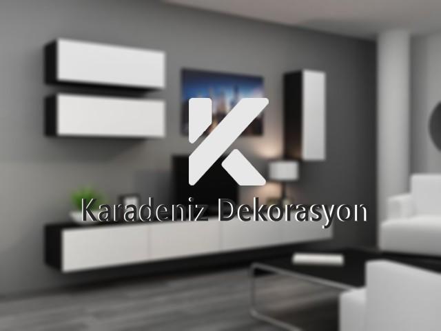 Karadeniz Dekorasyon
