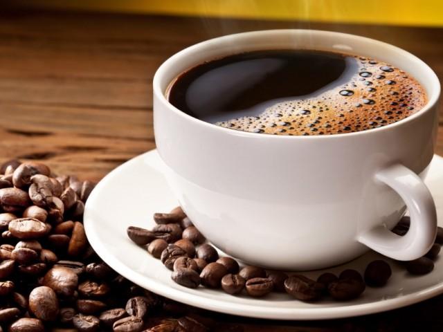 Kahve Kervanı