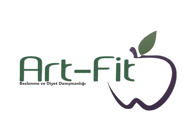 Art-Fit