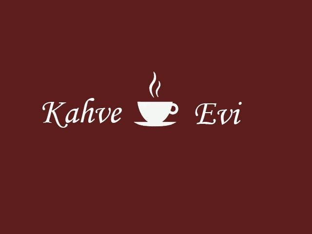 Kahve Evi