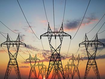 RM Elektrik