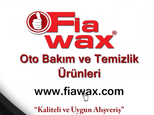 Fiawax