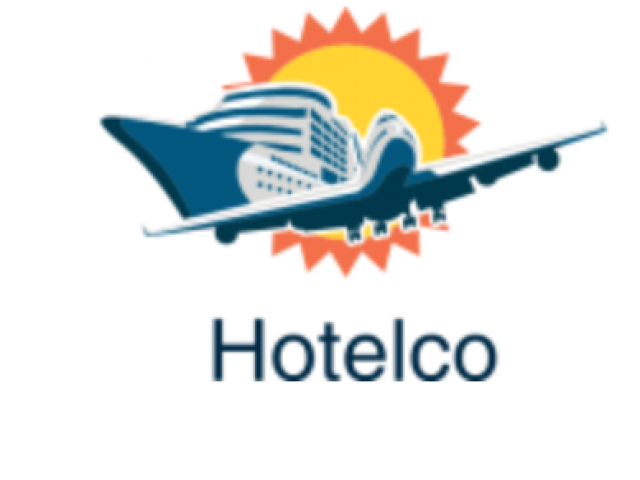 Hotelco