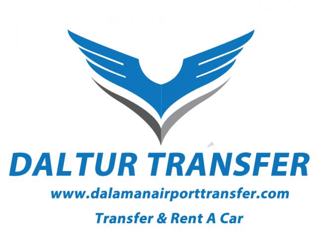 Dalaman Transfer
